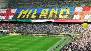 Photo: Luigi Inter. Cliquez ici pour trouver ce qui vous intéresse sur le sujet