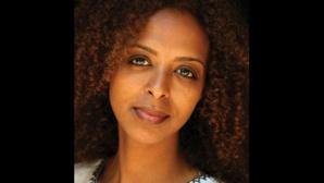Maaza Mengiste. Photo courtoisie (c) DR. Cliquez ici pour commander les livres de l'auteure