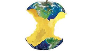 Illustration (c) Sarah Weishaupt / WWF. Cliquez ici pour accéder au site