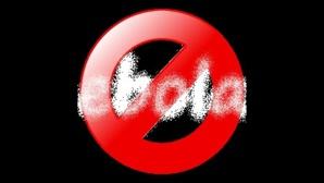 Cliquez ici pour accéder à la page Facebook de l'appli Stop Ebola
