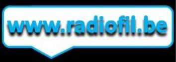 Cliquez sur l'image pour accéder au site Radio Fil