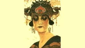 Cliquez ici pour commander le livret de Puccini