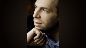 Andreï Korobeinikov. Photo courtoisie (c) DR. Cliquez ici pour commander les cd de l'artiste
