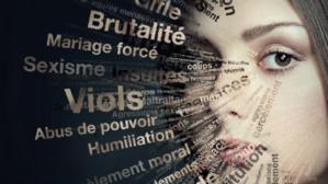 Campagne affichage de la ville de Paris