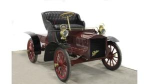 1904 Cadillac B4s (c) DR