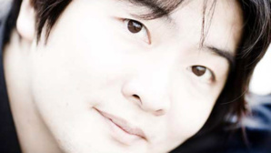 Kazuki Yamada. Photo courtoisie (c) OPMC / Marco Borggreve