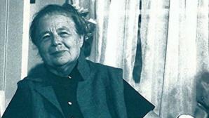 Cliquez ici pour accéder aux oeuvres de Marguerite Yourcenar