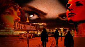 Femmes en ville