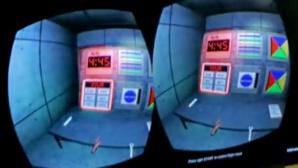 Cliquez ici pour commander les lunettes réalité virtuelle