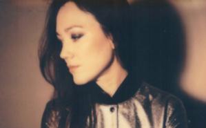 De Laurentis, nouvel espoir de la pop française