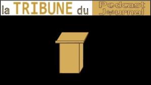 TRIBUNE: Les maitres français ont enseigné la corruption chez nous