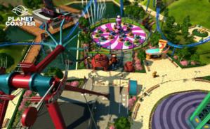 Cliquez ici pour commander les jeux de type coaster