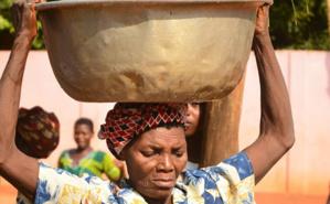 Les femmes prennent leur place dans la gestion du service. Photo (c) SBphoto