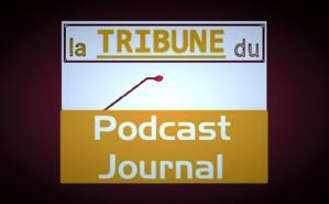 TRIBUNE: La France, alliée irramplaçable d'Ukraine