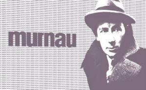Cliquez ici pour accéder aux oeuvres de Murnau