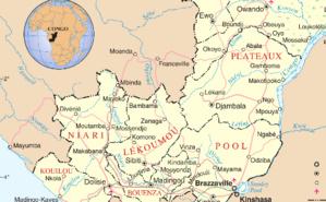 Cliquez ici pour en savoir plus sur le Congo-Brazzaville