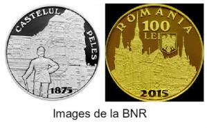 Cliquez ici pour accéder au site de la BNR pour plus de détails