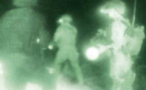Image de l'affiche du film