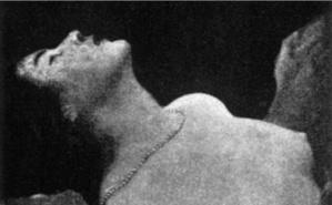 Franciszek Żmurko, 1890. Image du domaine public. Cliquez ici pour en savoir plus sur le plaisir féminin