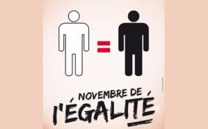 Afin de promouvoir l'événement, la ville de Metz a opté pour une affiche simple mais parlante. (c) Ville de Metz