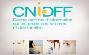 Cliquez ici pour accéder au site du CNIDFF