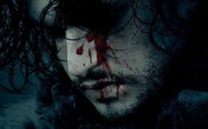 Image de la saison 6 de Game of Thrones sur HBO. Cliquez ici pour accéder à la page Facebook de la série