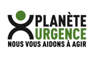 Planète Urgence, une association qui renforce l'autonomie des populations. Cliquez ici pour accéder au site