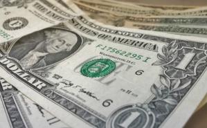 Le dollar est depuis des années la monnaie refuge des Argentins. Photo (c) Brett Hondow