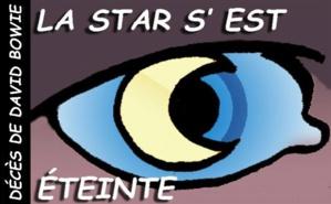 Dessin (c) Reginald Stokart / Podcast Journal
