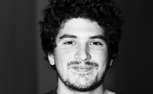 Alexandre Dana, co-fondateur de Live Mentor. Photo courtoisie (c) service presse