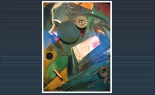 Cliquez ici pour commander le livre en format papier ou numérique