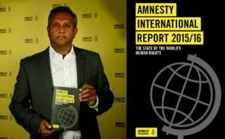 Photo courtoisie (c) Amnesty International