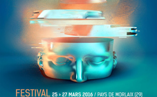 L'affiche du festival. Clmiquez ici pour accéder au site