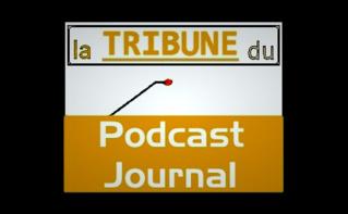 Tribune: La réforme du Code du travail en France