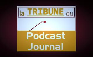 Tribune: la nuit des rois à Malgouverne