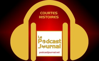 Histoires courtes en podcast: L'histoire d'un quidam héroïque