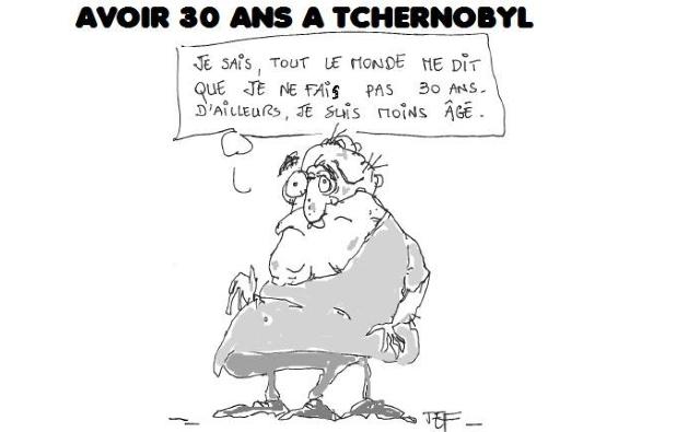 (c) TEF