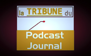Tribune: La rue ne croit plus aux paroles de ses dirigeants - 3