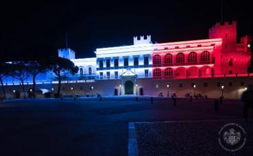 Photo (c) Palais Princier