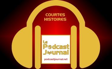 Histoires courtes en podcast: Vue mer, côté jardin