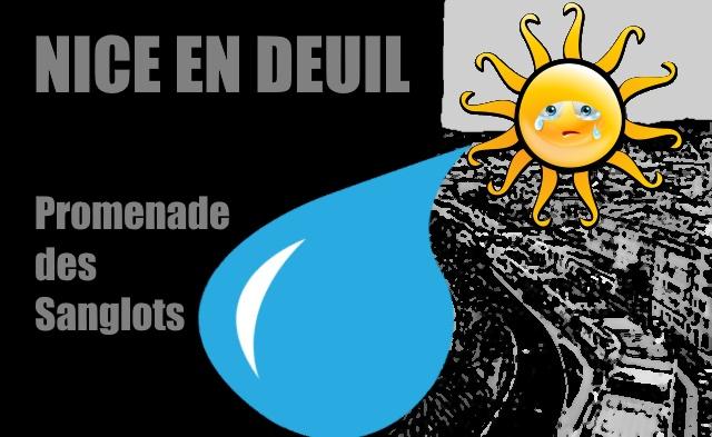 (c) E.E.