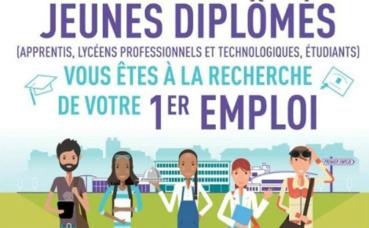 Image (c) Ministère de l'Education. Cliquez ici pour accéder au site