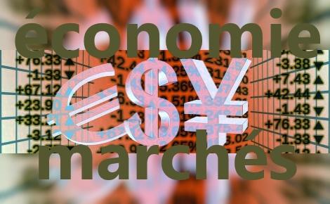 Économie et marché: les taux négatifs, une anomalie explicable