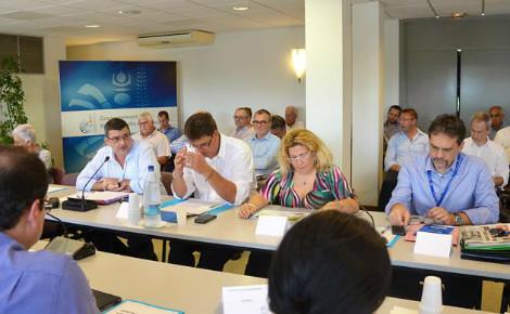 Photo (c) Gouvernement de la Nouvelle-Calédonie