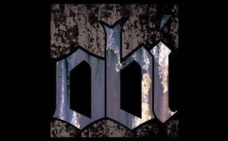 Logo de la page Facebook de l'artiste. Cliquez ici pour y accéder