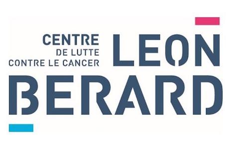 Logo © Centre Léon Bérard