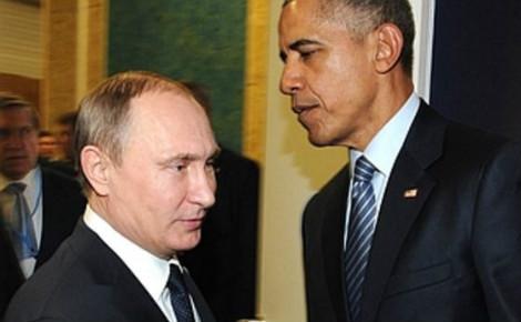 Photo officielle (c) Kremlin