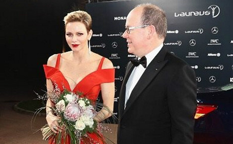 Photo (c) Laureus World Sports Awards