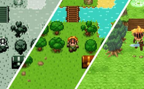 Image du jeu (c) Shiro Games