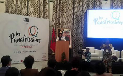 Photo (c) Akossiwa Kpegli